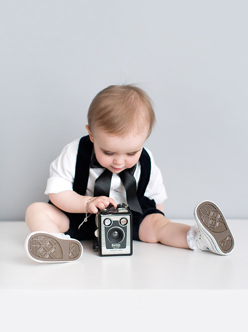 fotograf barn barnefotografering Fredrikstad