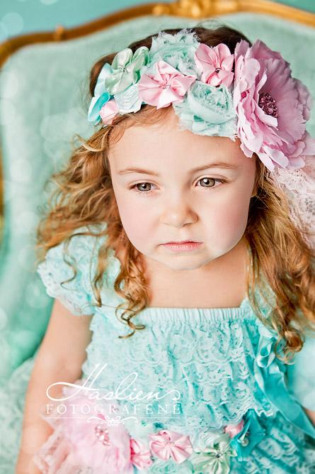 Moss fotograf barn barnefotografering