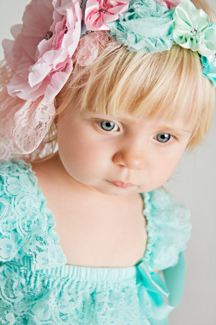 Sarpsborg fotograf barn barnefotografering